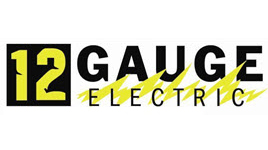 12 Guage Electric.jpg