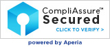 Compli Assure Secured