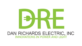 Dan Richards Electric