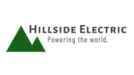 Hillside Electric