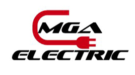 MGA Electric