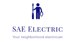 SAE Electric