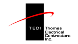 Thomas Electrical Contractors Inc.