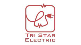 Tri Star Electric